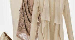 صورة ملابس روعه للبنات , اجمل ازياء البنات 2020