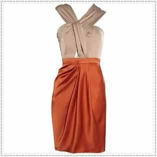 صور فستان سهرة الاندلس مول , اجمل فستان سهرة 2019