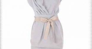 صورة فستان سهرة الاندلس مول , اجمل فستان سهرة 2020
