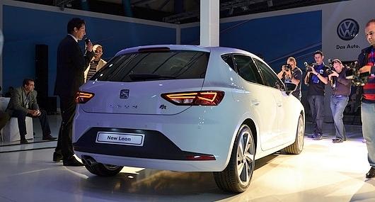 صوره ثمن السيارات الجديدة في الجزائر , سعر سيارة هيوانداي