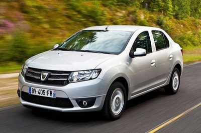 صور ثمن السيارات الجديدة في الجزائر , سعر سيارة هيوانداي