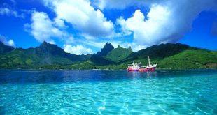 صورة بحر , خلفيات بحر وسفن للفوتوشوب