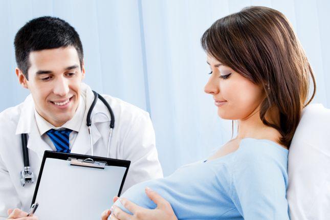 صور حاسبة موعد الولادة , اكتشفي حاسبة الحمل و الولادة