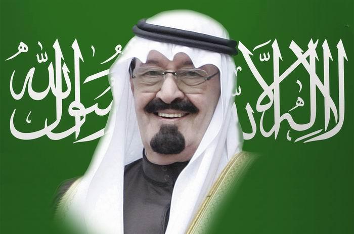 صوره صور الملك عبد الله , افضل الصور الجديده للمك عبد الله رحمه الله