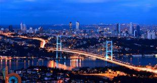 صوره صور اسطنبول , صور سياحية من مدينة تركيا