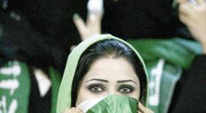 صوره صور بنات السعودية 2019 , اجمل صور سعوديات