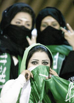 صورة صور بنات السعودية 2019 , اجمل صور سعوديات