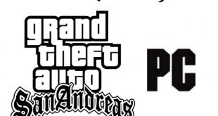 كل كودات gta san andreas , اسرار لعبة gta على جهاز البي سي pc