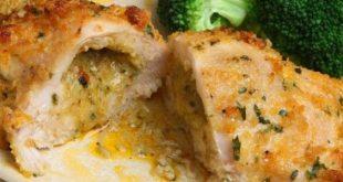 صوره طبخات بصدور الدجاج , وصفات من الدجاج شهية