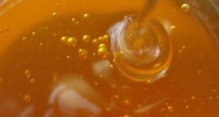 صورة طريقة عمل شربات الكنافه , تحضير الكنافة في المنزل