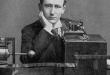 صور مخترع المذياع , من هو مكتشف جهاز المذياع