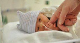 صوره ماهو الوزن الطبيعي للجنين في الشهر التاسع , حجم الجنين في الشهر التاسع