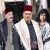 صوره مسلسل باب الحارة الجزء , قصة باب الحارة السوري