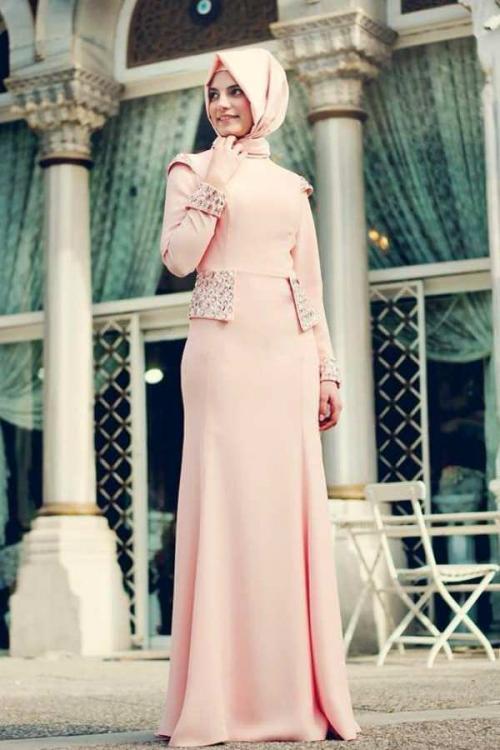 صورة ملابس سواريه , فساتين شيك سواريه للمناسيات