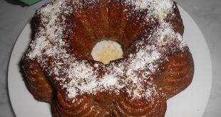 صور موسكوتشو جزائري , طريقة الحلويات الجزائرية