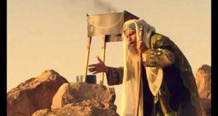 صورة من هو اهجى شعراء العرب , تعرف علي اشهر الشعراء