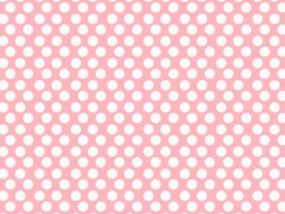 صورة تصميم ثيمات , طريقة عمل ثيمات لموبايلك بنفسك 14578 3