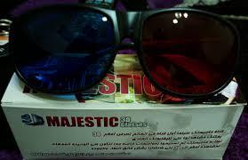 صور جدول افلام قناة ماجستيك سينما , مواعيد عرض افلام 3d على قنوات ماجستيك