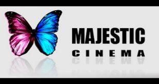 صوره جدول افلام قناة ماجستيك سينما , مواعيد عرض افلام 3d على قنوات ماجستيك