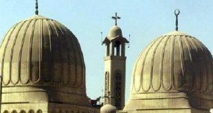 صوره نجوى كرم مسيحية او مسلمة , السيرة الذاتية لنجوي كرم