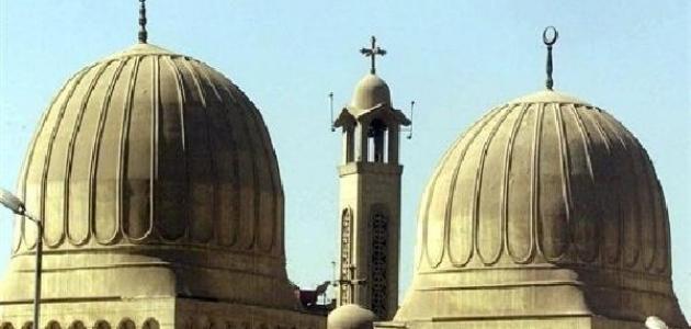 صورة نجوى كرم مسيحية او مسلمة , السيرة الذاتية لنجوي كرم