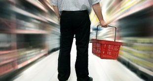 صوره بحث حول سلوك المستهلك , موضوع تعبير عن السلوك