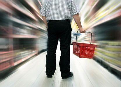 صور بحث حول سلوك المستهلك , موضوع تعبير عن السلوك
