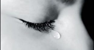 صورة تفسير بكاء الميت في المنام , معنى صياح المتوفي بالحلم