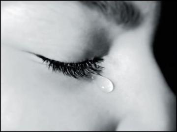 صوره تفسير بكاء الميت في المنام , معنى صياح المتوفي بالحلم