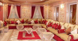 صوره جلسة عربية , اجمل جلسات ستايلات عربية