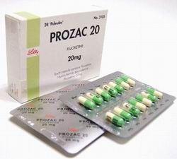 صورة علاج سرعة القذف عند الرجال بالادوية , دواء سرعه التنزيل عند الجماع