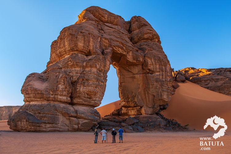 صوره صور سياحية في الجزائر شواطئ الجزائر اجمل مناطق الجزائر السياحية