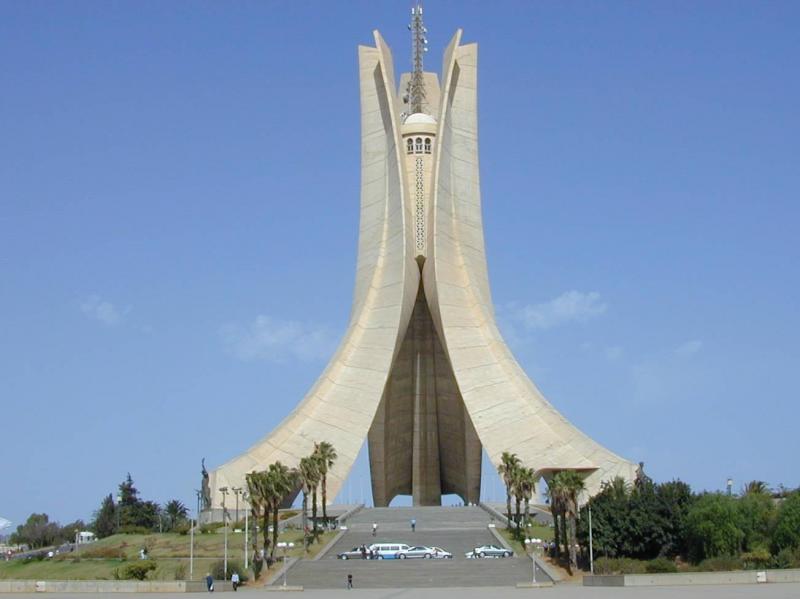 صورة صور سياحية في الجزائر شواطئ الجزائر اجمل مناطق الجزائر السياحية