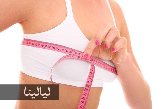 صورة وصفات لتكبير الصدر , تمارين مفيدة لتكبير و شد الصدر