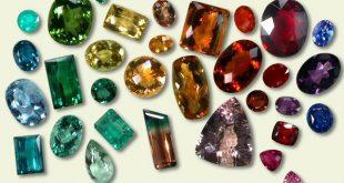 صوره انواع الاحجار الكريمة , تعريف الاحجار الكريمة و ما هي انواعها