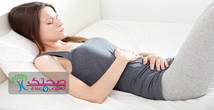 صوره كيفية علاج تاخر الدورة الشهرية , اسباب اضطرابات الدورة عند البنات