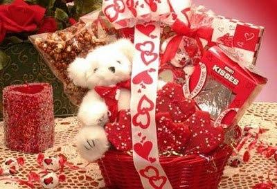 صورة صور لهدايا , اجمل صور هدية 475 13
