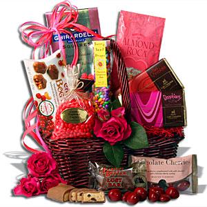 صورة صور لهدايا , اجمل صور هدية 475 19