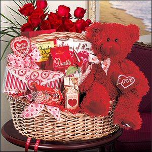 صورة صور لهدايا , اجمل صور هدية 475 20