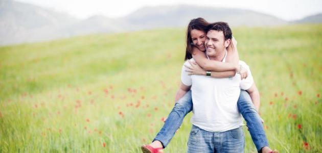 صوره كيف اجعل حبيبي يحبني ولا يستغني عني , كيف احافظ علي حبيبي