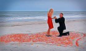 صوره كلمات يحبها الزوج , مقولات حب للزوج