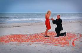صور كلمات يحبها الزوج , مقولات حب للزوج