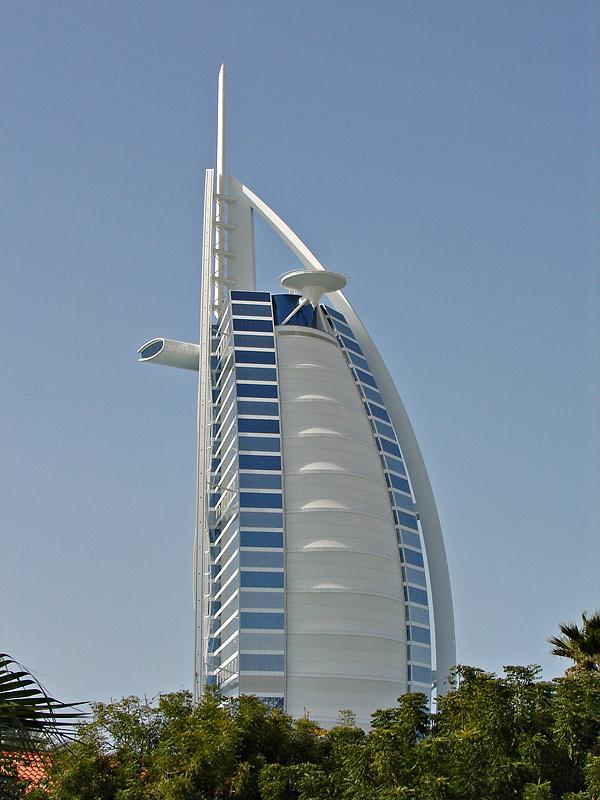 صوره اهم المعالم السياحية في الامارات , معلومات عن السياحة داخل دولة الامارات