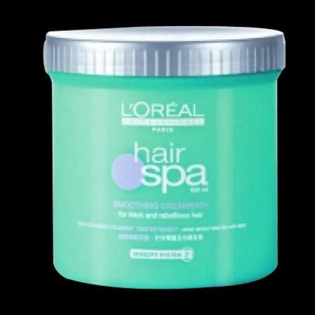 صورة افضل كريم للشعر الجاف والهايش , وصفات لتنعيم الشعر