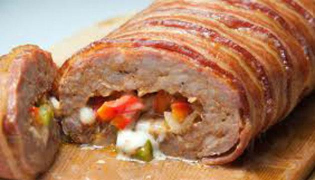 صوره وجبات سريعة التحضير للغداء , وصفات سهلة للغداء