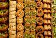 صور تفسير حلم الحلويات , تناول السكر في المنام