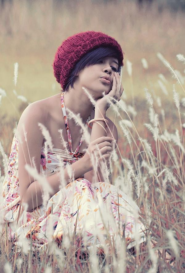 صورة صور بنات حلوة , صور صبايا حلوة جدا