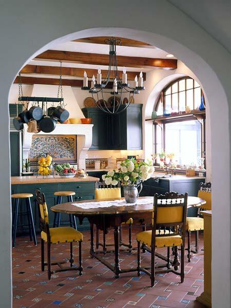 صورة ديكورات مطابخ الوميتال , مطبخك على ذوقك , اشكال مطابخ امريكية 2020 7532 5