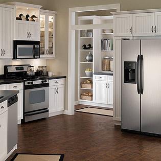 صورة ديكورات مطابخ الوميتال , مطبخك على ذوقك , اشكال مطابخ امريكية 2020 7532 8