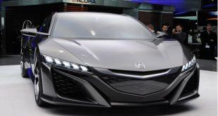 صوره انواع السيارات الجديدة , احدث سيارات لهذا العام